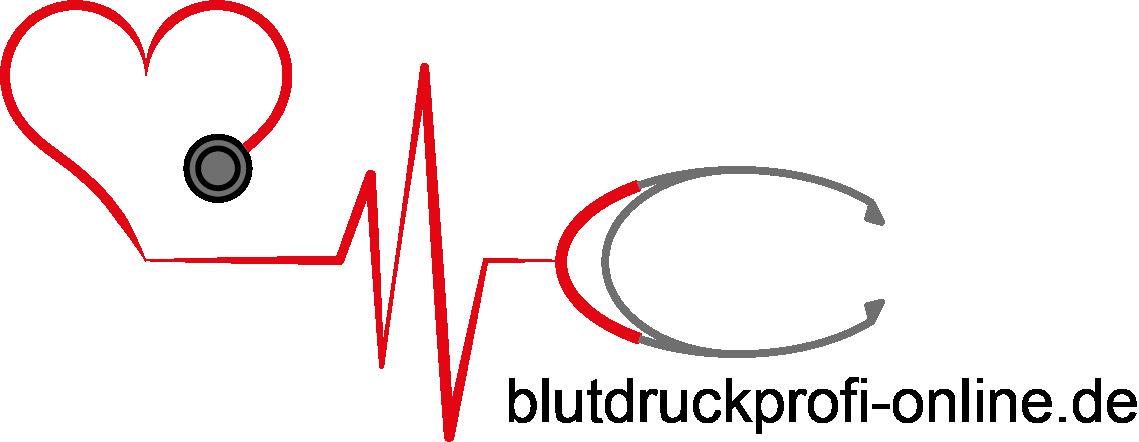 Blutdruckmessgerät kaufen bei blutdruckprofi-online.de