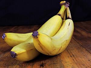 symbolbild-bananen