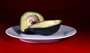 symbolbild-avocado